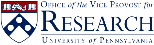 Office of the Vice Provost for Research
