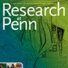 Research at Penn 2016