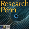 Research at Penn 2018